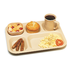 Ploycarbonate_food_tray