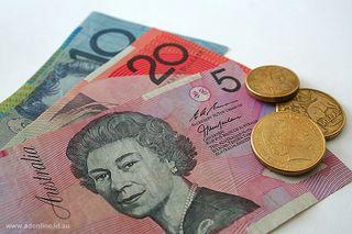 Plastic_banknotes_australia