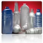 PTI_plastic_bottles