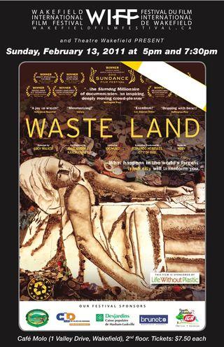 WasteLand-pstr-500pix