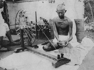 320px-Gandhi_spinning