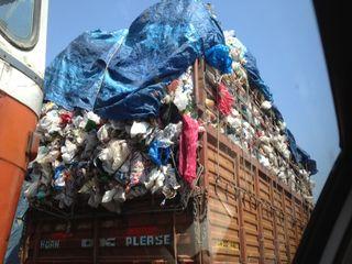 Truckloadofplastic