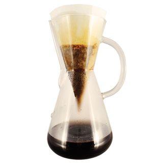 Coffeecarafsm_LRG